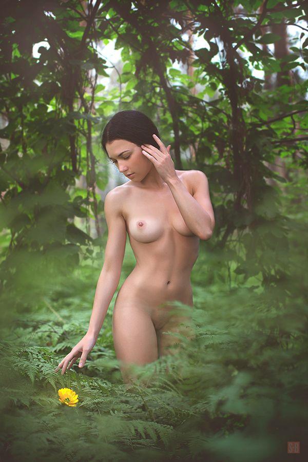 Фото приколы  smehanet  Эротические