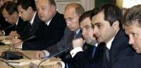 RUSSIA-PUTIN-BUSINESS-OLIGARCHS