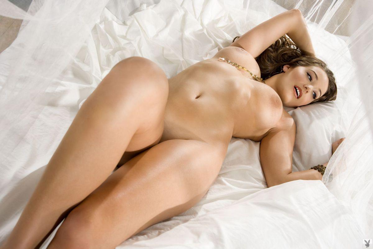 голые дамы бесплатно
